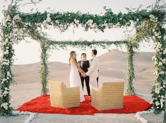 Photography Services in Dubai