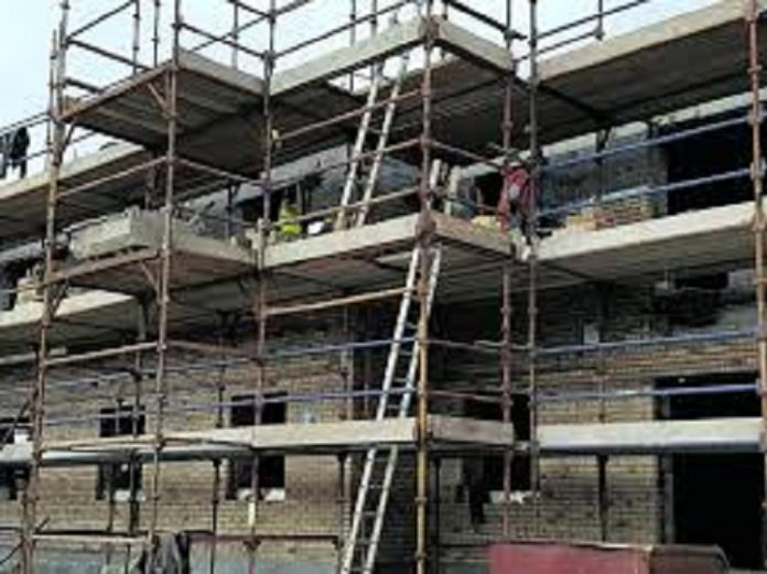 Galway Construction Company