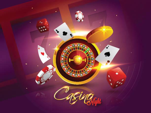 3weasia online gambling Malaysia