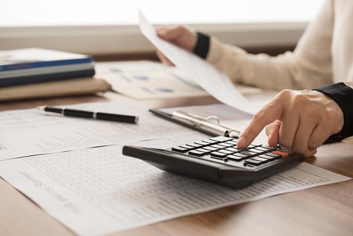 bookkeeping accountants