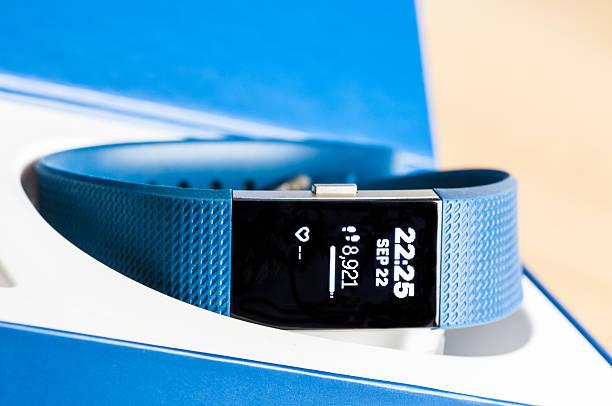 Fitbit Inspire 2 watch straps nz